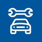 Mobilny Serwis Opon<br>(TIR, Rolnicze, Osobowe)